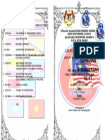 PAMPLET ASEAN 2-3.doc