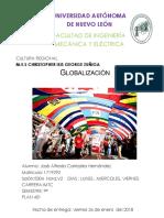 tarea 2 globalizacion.pdf