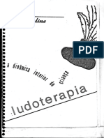 Virginia Axline - Ludoterapia.pdf