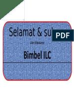 bimbel
