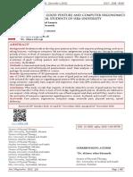 awareness of good posture and computer ergonomics aming medical students.pdf