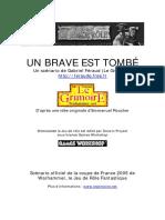 Un Brave Est Tombe2