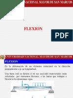5-Flexión-T5 (1)