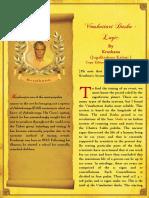 VimshottariDasha-LogicByKrushnaColor.pdf
