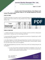 Proposal - 27 - R1.pdf