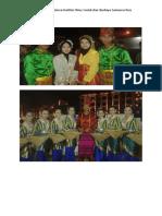 LAMPIRAN PRESTASI IISBUD SAREA.docx
