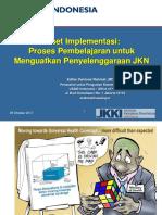 Edhie - IR4UHC learning jkki.pdf