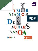 +++++Humor y Amor de Aquilez nazoa.pdf