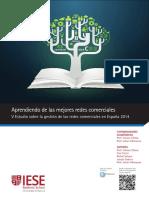 ESTUDIO-331.pdf