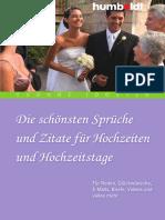 Yvonne Joosten Zur Hochzeit Die Sch 246 Nsten