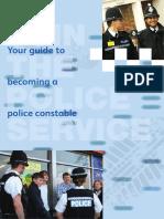 pc-guide-brochure2835.pdf
