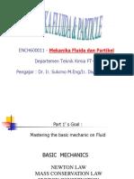 2015 Lect0 Intro Mechflu