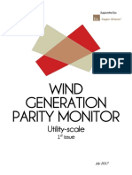 Wind Grid Parity Monitor - Issue 1 - 2017.pdf