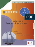 Impact Sonore des Eoliennes.pdf