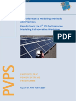 T13_Report_PV_Performance_Modeling_Methods_and_Practices_FINAL_March_2017.pdf
