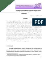 A Resistência das Dandaras Contemporâneas Um estudo sobre as formas informais de organização das mulheres negras moradoras de áreas segregadas.pdf