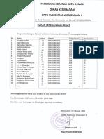 pdf_20180217_0001