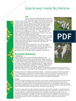 goats-and-their-nutrition.pdf