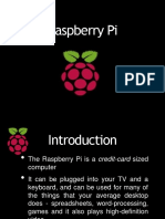 Raspberrypi 130930053532 Phpapp02 Copy Copy