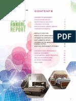 7089 LIIHEN AnnualReport 2016-12-31 Lii Hen 2016 Annual Report 1661818133