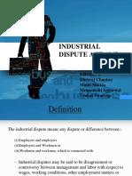 industrialdisputeact1947-121209125313-phpapp02