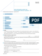 AP45_LPFP.pdf