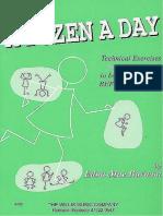 84048359-A-Dozen-a-Day-Book-1.pdf