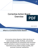 Corrective Action Board CAB.pptx