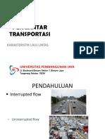 karakteristik-lalu-lintas.pdf
