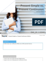 ENG_B1.1.0204G-Present-Simple-vs-Present-Continuous.pdf