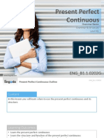 ENG_B1.1.0202G-Present-Perfect-Continuous.pdf