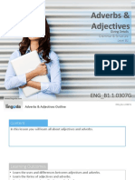 ENG_B1.1.0307G-Adverbs-and-Adjectives.pdf