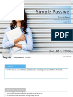 ENG_B1.1.0203G-Simple-Passive.pdf