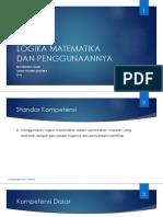 LOGIKA.pdf