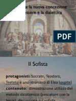 Il Sofista.pptx