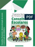 Conselho escolar 1