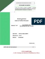 Cp-03-maitrise-des-techniques-de-coupe.pdf