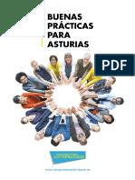 Buenas Prácticas para Asturias