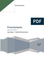 preeclampsia lucrare(2)