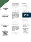 Informacion Masaje PRESSEL