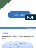 Partie1 (1)thermodynamique