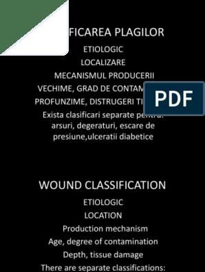 pregătire pentru refacerea țesutului cartilaginos don)
