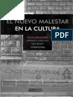 Desidia Reflejos Del Malestar en El Cine Mexicano Actual