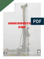 3 Parametres de forage.pdf