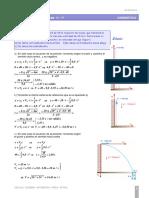 ejercicios-resueltos-cinematica.pdf