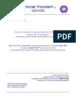 1.Esencias_Triunidad_-_Auditor=EDa_Energ=E9tica_con_Sist_= ema GDV-EPC del Dr.KOROTKOV_24pp