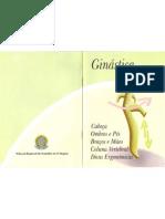 001 - PDF