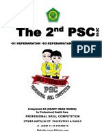 Psc (AutoRecovered) Yg Final