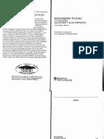 TELESIO ¢ De rerum natura iuxta propria principia [LA la; it] [ED Bondi].pdf