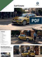 golf-vii-pa-brochure.pdf